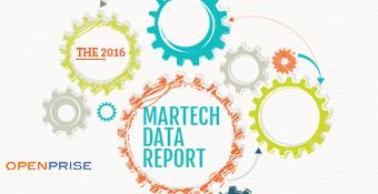 Data Cleansing, Data Hygiene, and Data Segmentation