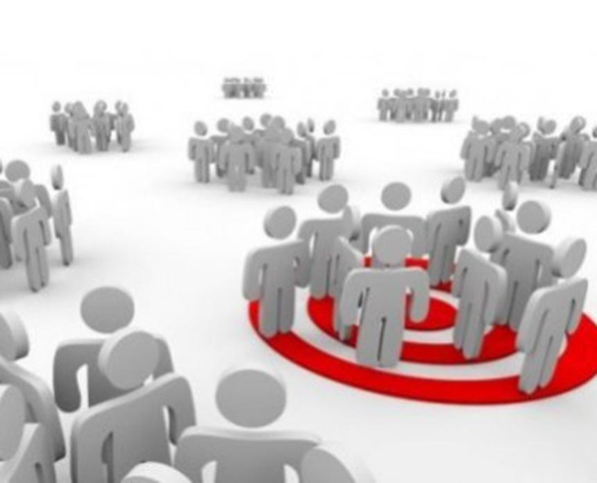 The Importance Of Ethics Marketing Segmentation