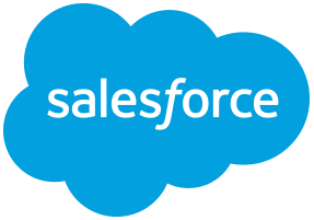 We're Salesforce Savvy Too
