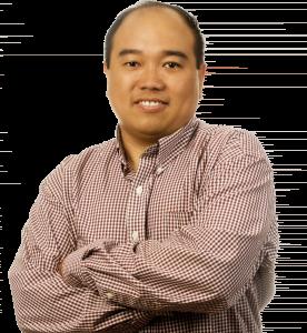 Mario Lim