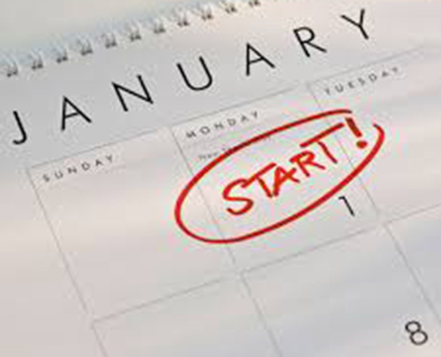 Resolutions For Demand Gen And Marketing Ops