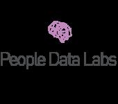 Pdl Logo