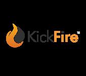 Kickfire New
