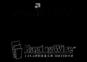logos-set5G