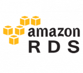 Amazon Rds And Pt Online Schema Change