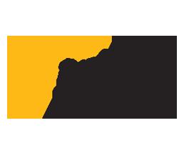 Amazon Rds And Pt Online Schema Change