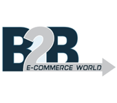 B Becommerceworld
