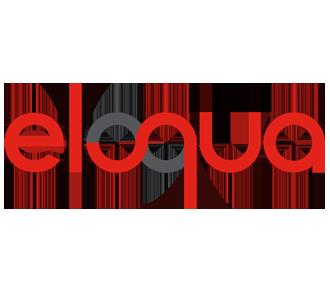 Eloqua Logo Website