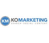 Komarketing