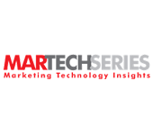 Logo Mar Tech Series X