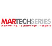 Logo Mar Tech Series X