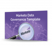 Openprise Marketotemplate