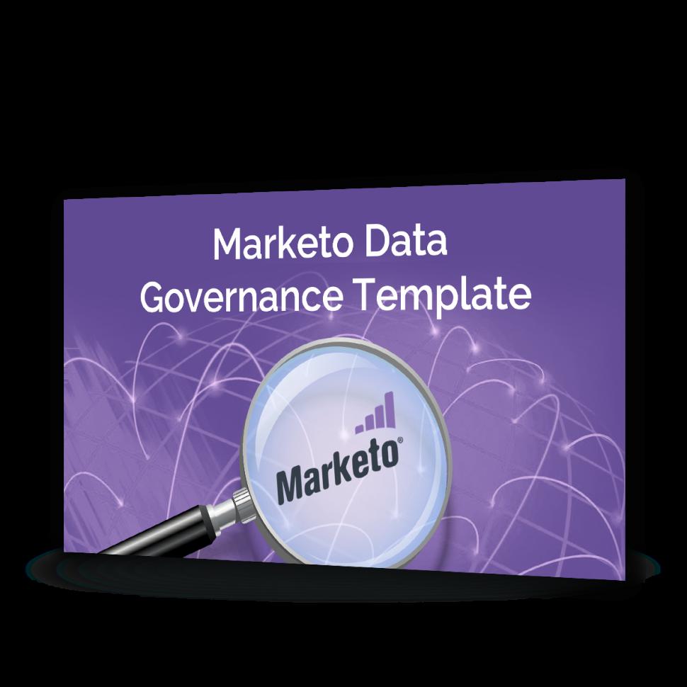 Openprise Marketotemplate