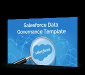 Openprise Salesforcetemplate