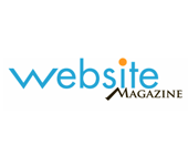 Websitemagazine