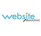 Websitemagazine