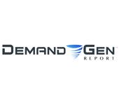 Demand Gen Report