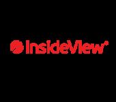 Inside View