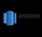 Logo Amazon Redshift