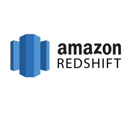 Gain New Insights with Amazon Redshift