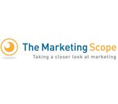 Marketing Scope