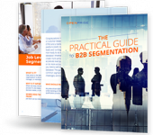 The Practical Guide to B2B Segmentation