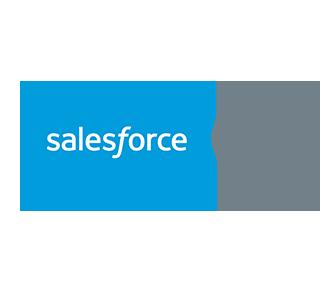 Salesforce Desk