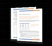 Openprise Data Catalog