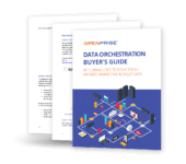 Openprise Data Orchestration Thumb