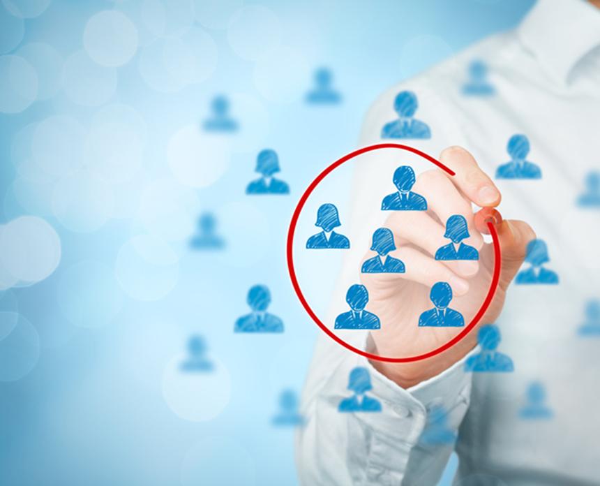 Data Enrichment Part Iii: Determining Your Target Market