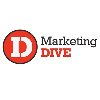 Marketing Dive