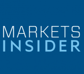 Welcome To Markets Insider The New Markets Data Extension Of Business Insider