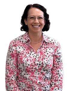 Emily Salus - Professional Services