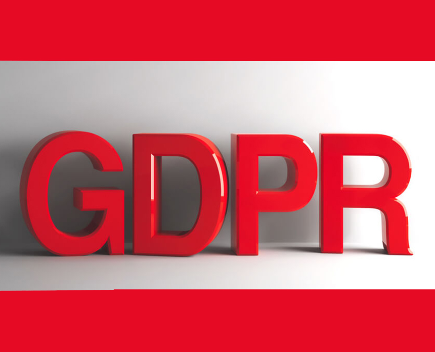 Gdpr The Morning After…what To Do With Those Non-opted-in Leads?
