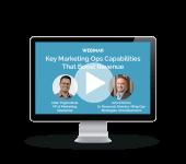 Openprise Webinar Keymktgopscapabilities