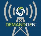 Demandgen Radio Channel Icon Final