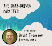 4 Strategies to Ensure Data-Driven Thought Leadership