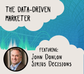 Breaking Down the Data Silos