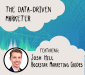 Marketing Automation: Getting ROI Faster