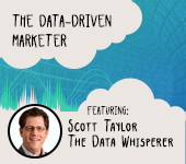 The 'Data Whisperer' has Advice on Convincing Executives to Care More About Data Quality