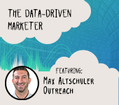 Sales Engagement Platforms: More Experiments Mean Better Data