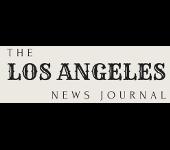 LA News Journal