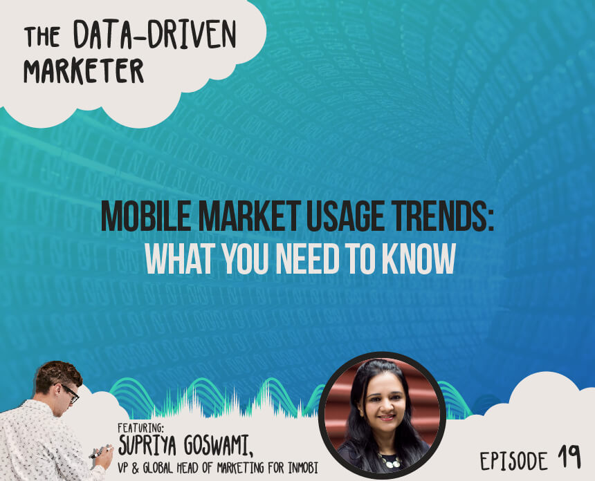 Mobile Market Usage Trends: What You Need to Know