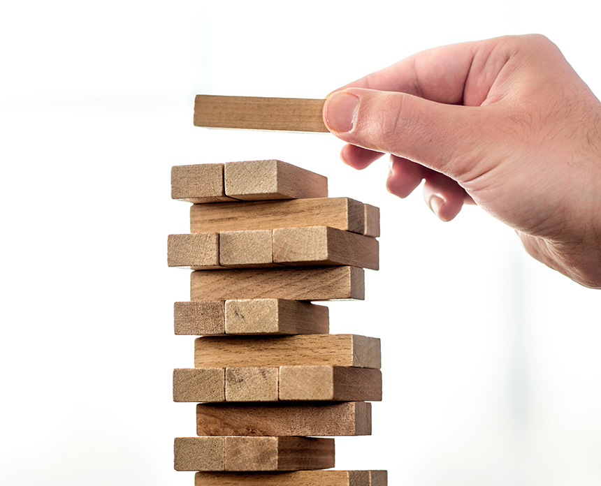 How to Build a Customer Data Platform on Top of an Enterprise Data Warehouse