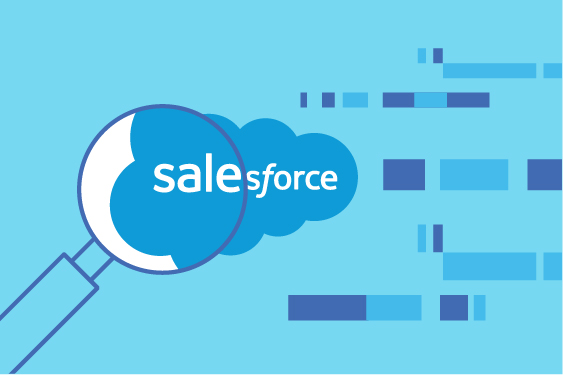 Salesforce Data Governance Template