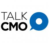 Talk CMO